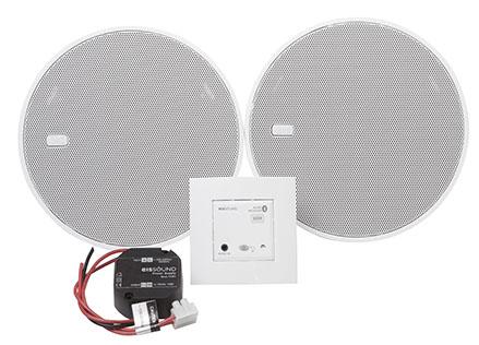 Bluetooth Badkamer Speaker : Deze bluetooth speakers zijn ook zeer geschikt voor de badkamer